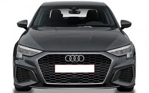 S3 Neuwagen online kaufen
