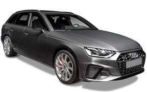 Audi A4 Neuwagen online kaufen