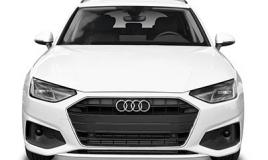 Audi A4 35 TFSI advanced Avant
