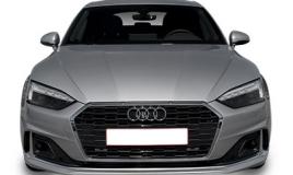 Audi S5 S5 TDI tiptronic quattro Sportback