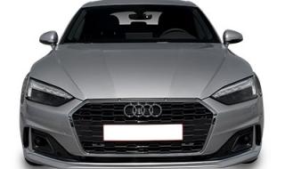 Audi A5 50 TDI tiptron. quattro Sportback S line