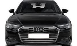 Audi A6 45 TDI quattro S tronic Avant