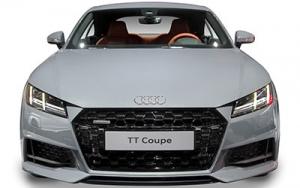 Audi TTS Neuwagen online kaufen