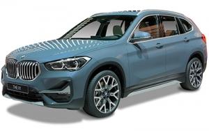 BMW X1 Neuwagen online kaufen