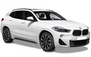 BMW X2 Neuwagen online kaufen