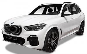 BMW X5 Neuwagen online kaufen