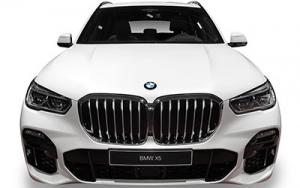 X5 Neuwagen online kaufen