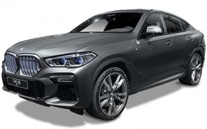 BMW X6 Neuwagen online kaufen
