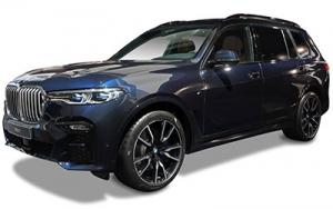 BMW X7 Neuwagen online kaufen