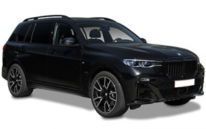 X7 Neuwagen online kaufen