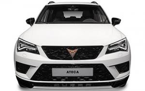 Ateca Neuwagen online kaufen