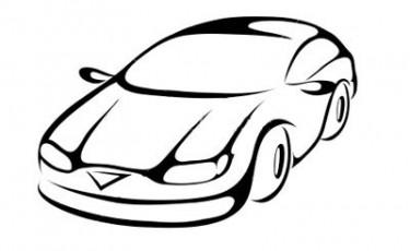 Fiat 500 Neuwagen online kaufen