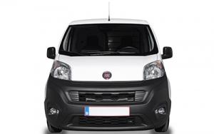 Fiat Fiorino Neuwagen online kaufen