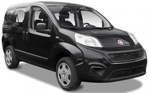 Fiat Qubo Neuwagen online kaufen