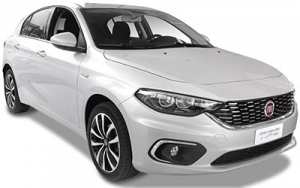 Fiat Tipo Neuwagen online kaufen