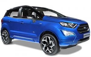 Ford Rabatt