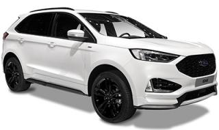 Ford Edge 2,0 l EcoBlue 4x4 TREND