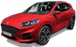 Ford Kuga Neuwagen online kaufen