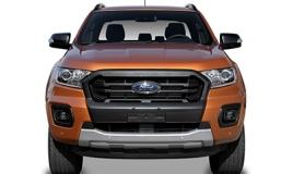 Ford Ranger 2,0 EcoBl 156kW Doppelk. 4x4 Raptor Auto