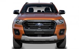 Ranger Neuwagen online kaufen