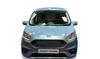 Ford Transit Courier 1.0 EcoBoost 74kW Trend