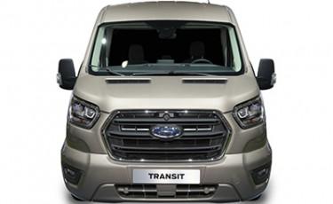 Ford Transit Neuwagen online kaufen