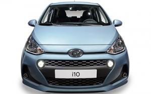 Hyundai i10 Neuwagen online kaufen