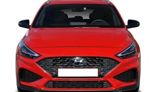 Hyundai i30 1.5 Pure