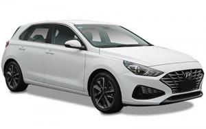 Hyundai i30 Neuwagen online kaufen