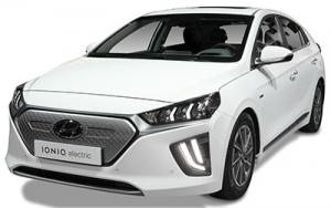 Hyundai IONIQ Neuwagen online kaufen