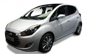 Hyundai ix20 Neuwagen online kaufen