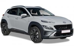 Hyundai Kona Neuwagen online kaufen