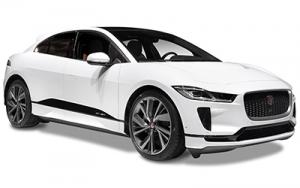 Jaguar I-PACE Neuwagen online kaufen