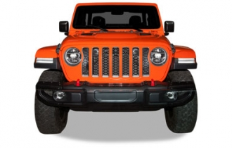 Beispielfoto: Jeep Gladiator