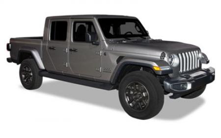 Beispielfoto: Jeep Gladiator 80th Anniversary