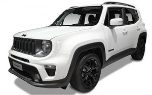 Renegade Neuwagen online kaufen