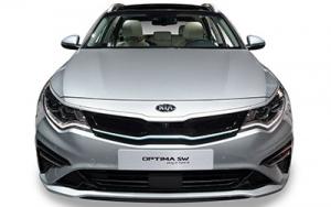 Kia Optima Neuwagen online kaufen