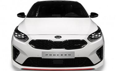 Kia ProCeed Neuwagen online kaufen