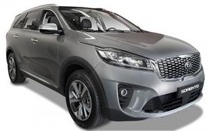 Kia Sorento Neuwagen online kaufen