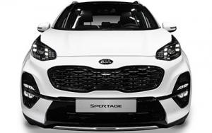 Sportage Neuwagen online kaufen