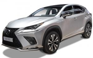 NX Neuwagen online kaufen