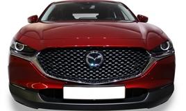 Mazda CX-30 2.0 SKYACTIV-G M-Hybrid