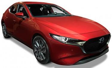 Mazda Mazda3 Neuwagen online kaufen