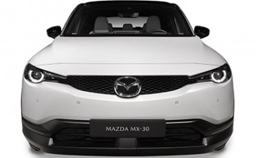 Mazda MX-30 Neuwagen online kaufen