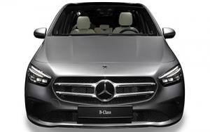 Mercedes-Benz B-Klasse Neuwagen online kaufen