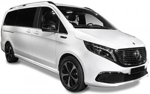 EQV Neuwagen online kaufen