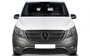 Mercedes-Benz Vito Neuwagen online kaufen