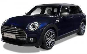Mini Clubman Neuwagen online kaufen