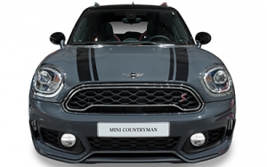 Mini Countryman Neuwagen online kaufen