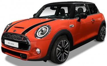 Mini MINI Neuwagen online kaufen